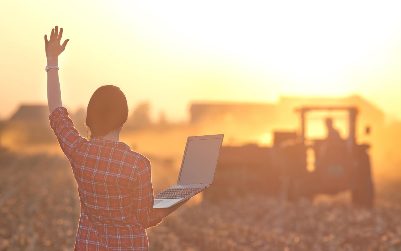 AdobeStock_94773088_農業生産加工技術支援及び無償教育活動]